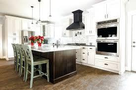 kitchen designers ct kitchen designers ct transasia