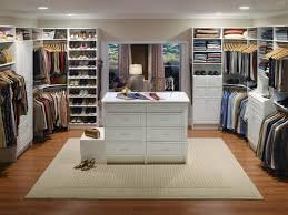 extraordinary bedroom walk in closet designs decor ideas kids room