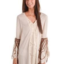 judith march shop judith march dress on wanelo