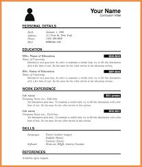 free resumes downloads resume download sample engineering resume download resume chrome
