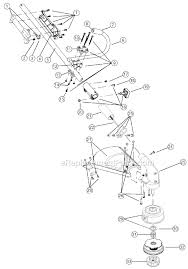 ryobi 770reb parts list and diagram 41ad7ebc034