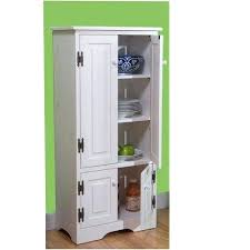 Portable Kitchen Storage Cabinets Food Pantry Cabinet Fantastic Kitchen Storage Cabinet Food