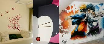 deco chambre japonaise chambre japonaise idées de décoration capreol us