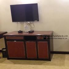 Tv Furniture Designs Chinese Style Tv Cabinet Chinese Style Tv Cabinet Suppliers And
