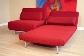 Affordable Comfortable Couches Get A Trendy And Comfortable Sofa Sleeper Within Affordable Price