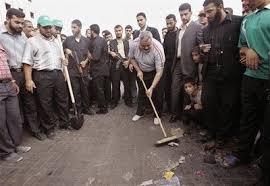 الفرق حكام العرب وهذا القائد images?q=tbn:ANd9GcT