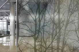 custom window gallery denver window