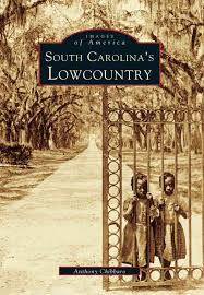 South Carolina travelling salesman images Known for its unique beauty and complex history south carolina 39 s jpg