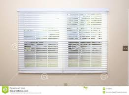 blinds on window part 33 roller bline recess fit over roll