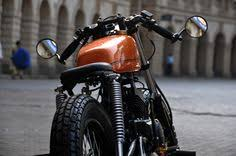 bmw s1000rr india bmw s1000rr hayabusa india mumbai motorcycle bmw