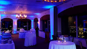 uplighting rentals using uplighting to make your event breathtaking hotshots photo