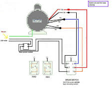 warn 3000 aci wiring diagram warn winch control box diagram warn