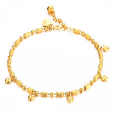 ladies gold chain bracelet images Gfc gold bracelet designs for ladies chain type cheaponsale jpg