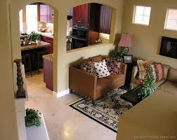 Dark Cherry Kitchen Cabinets Pictures Of Kitchens Traditional Dark Wood Kitchens Cherry Color