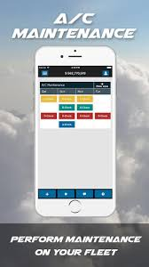 airline manager apk airline manager 2 1 3 3 apk androidappsapk co