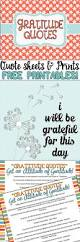 thanksgiving blessing mix gratitude quotes u2026for gratitude is a tremendous virtue inkhappi