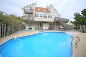 sandbridge rentals all sandbridge vacation homes and condos