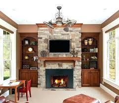 vent free gas fireplace inserts gs fireplce dollr ventless insert reviews safety install