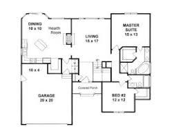 Impressive Design Ideas 1700 Sq Lofty Design Ideas 13 Ranch House Plans 1500 Square Feet Style