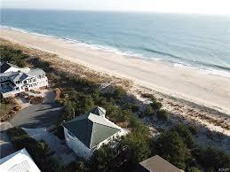 indian beach real estate jack lingo realtor