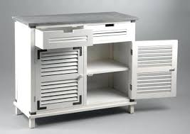 meuble de rangement cuisine fly meubles cuisine fly meuble cuisine rangement meuble cuisine meuble