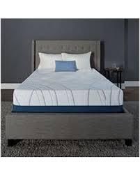 find the best savings on serta sleeptogo 12 inch gel memory foam