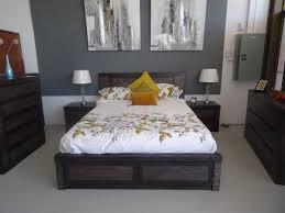 Kincaid Bedroom Furniture Sets Bedroom Furniture Perth
