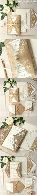 simple indian wedding invitations die besten 25 indian wedding invitation wording ideen auf