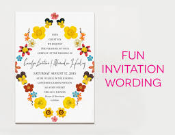dinner party invitation templates 31 dinner party invitation