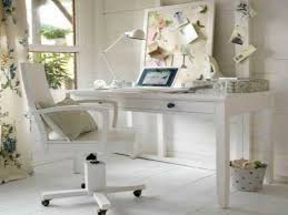 vintage style office country home office ideas country style home