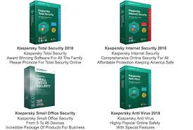 50 canada thanksgiving day coupon on kaspersky products for