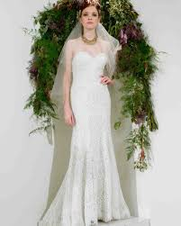 watters fall 2017 wedding dress collection martha stewart