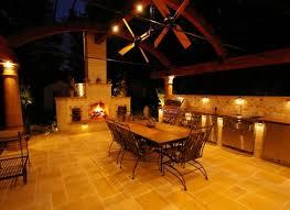 outdoor patio lighting ideas outdoor patio lighting ideas objectifsolidarite2017 org