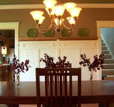 Best  Wainscoting Dining Rooms Ideas On Pinterest Dining Room - Dining rooms with wainscoting