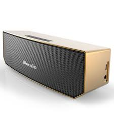 home theater wireless speakers aliexpress com buy bluedio bs 3 camel mini bluetooth speaker