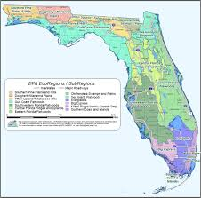 Google Map Of Florida by Projects U0026maps Justin Berke