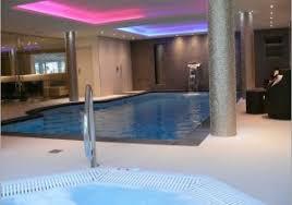 hotel romantique avec dans la chambre belgique hotel avec dans la chambre belgique 422069 awesome