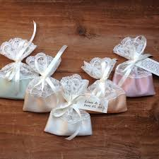 italian wedding favors party favors wedding favors baptism favor bags bridal shower