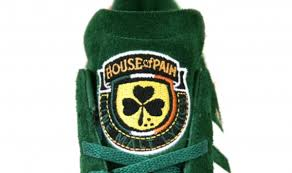 house of pain adidas campus 80