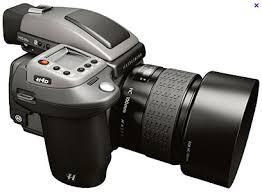 chambre appareil photo groupe photo malraux l appareil photo la chambre