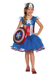 american dream tutu prestige costume halloween costumes