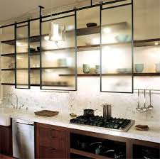 glass kitchen cabinets sliding doors clever storage for the kitchen kitchen interior best
