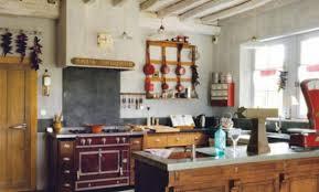 cours cuisine rouen déco cuisine originale recup 91 rouen cuisine originale et