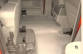 lexus ls430 floor mats price floor mats car mats weather mats husky liners
