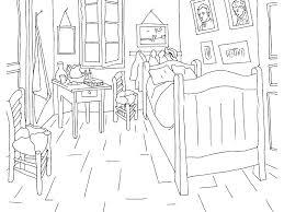 la chambre d arles la chambre d arles dix mois