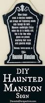 house crypt haunted monster truck best 25 haunted diy ideas on pinterest diy haunted house props