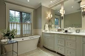 diy network plug in vanity bathroom lights design diy network