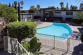 cheap apartments for rent in san diego ca apartments com