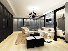 Elegant Home Interiors Living Room Elegant U2013 Home Art Interior