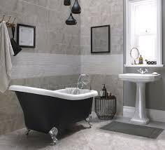 Bathroom Ideas Tiles Bathroom Diy Designs Black And White Bathroom Tile Design Ideas